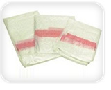 Disinfectant Laundry Bags