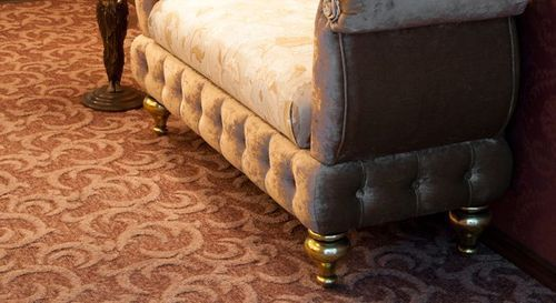 Exclusive Carpets And Rug