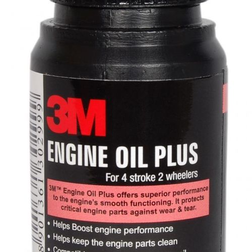 Wholesale Lubricant Oil Lubricant Wholesalers Oil Lubricant Wholesale Suppliers Page 22