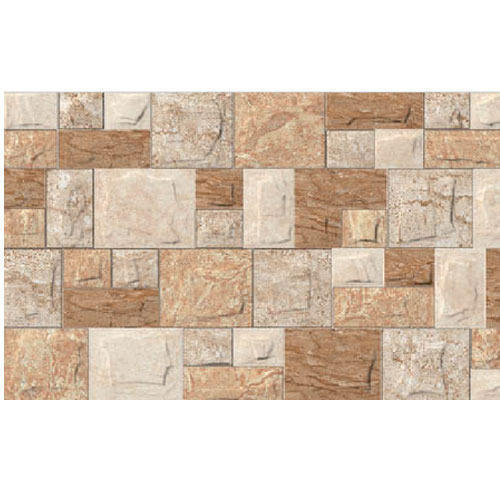 Latest Front Elevation Tiles : Latest elevation tiles pictures to pin on pinterest