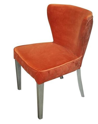 Dining chairs in new delhi india manufacturers