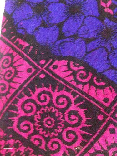Hosiery Fabrics