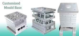 Pin Molding Castings