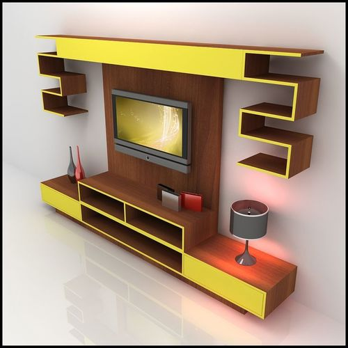Wooden TV Stand Manufacturers Wood TV Stand Suppliers  : 510 from m.tradeindia.com size 500 x 500 jpeg 32kB