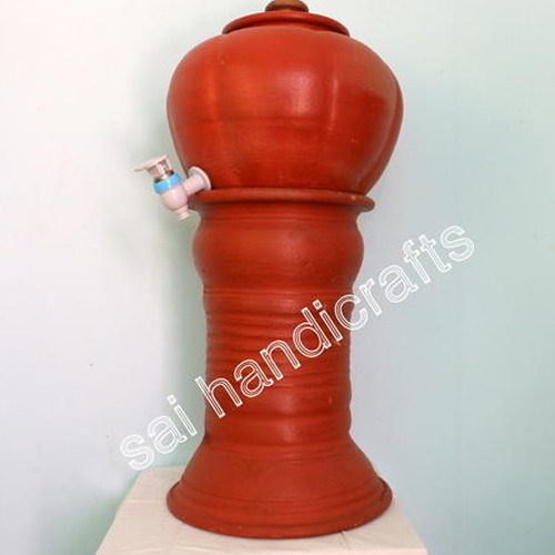 Water Pot Stand