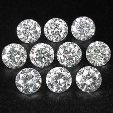 Polished Loos Diamond