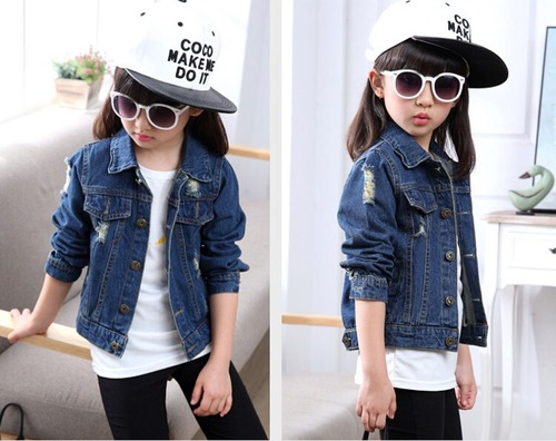 images of girls jackets № 13353