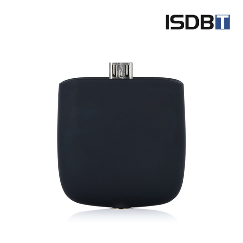 Lesee U5 Isdb-T Usb Tv Dongle For Android Smartphones