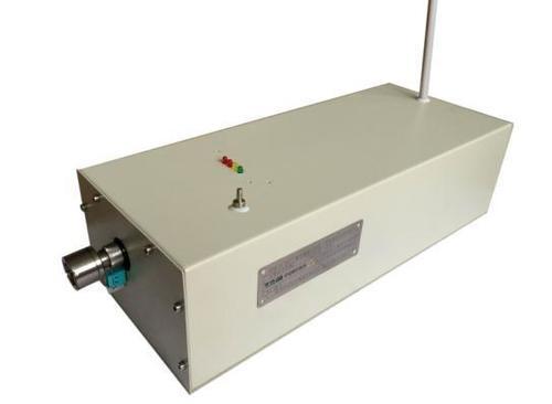 Nfi-Ai-100/200 Needle-Free Injection System