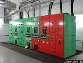 Low Voltage Switchboard