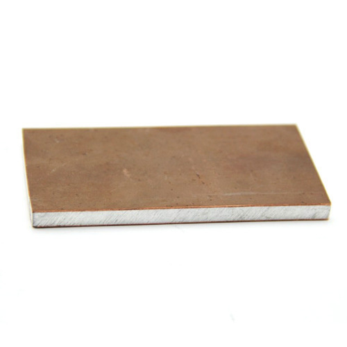 Bimetal Sheet 2mm*30mm*600mm