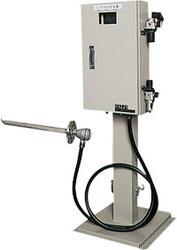 In Situ Zirconia Oxygen Analyzer System Zsb