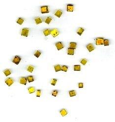 Mono Plate Synthetic Diamond