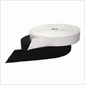 Cotton Elastic Cord