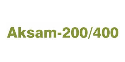 Aksam-200