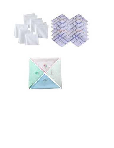 Premium Handkerchief