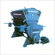 Reliable Cotton Ginning Machine