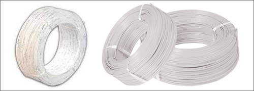 Submersible Winding Wires Manufacturers Dealers Amp Exporters