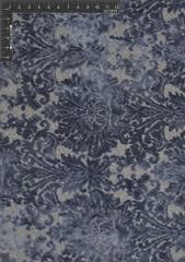 Polyester Rayon Velvet Fabrics