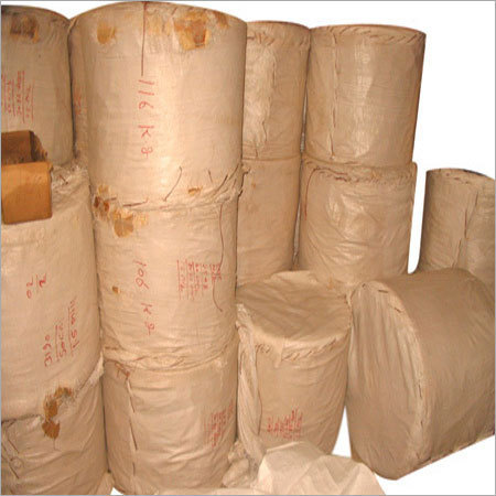 Dpc Insulated Papers