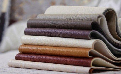 Pvc Leather Cloth