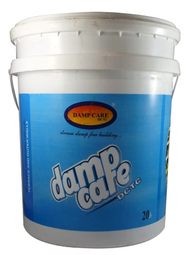 Dame Care Dctc