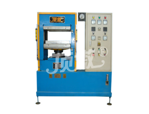 3d Leather Embossing Machine