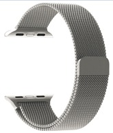 Stainless Steel Watch Band For Iwatch Apple