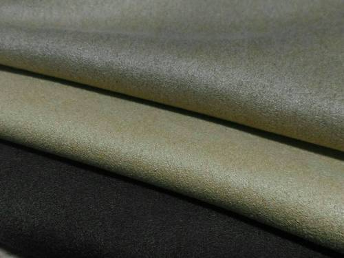 Polyester Micro Suede Fabric