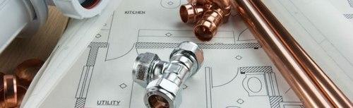 Turnkey Plumbing Contractor Service