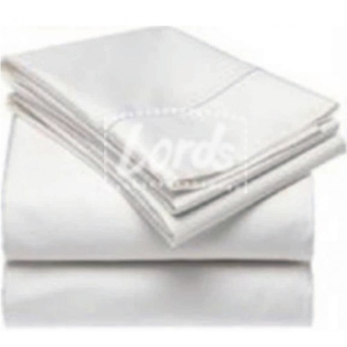 Bed Sheets For Home And Hotels
