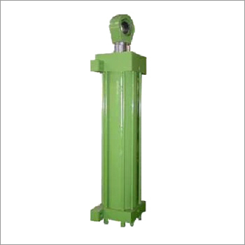 Hydraulic Cylinder