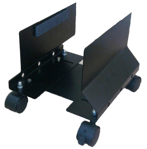 Furniture Grippers CPU Trolley in Faridabad, Haryana, India - SRG ...