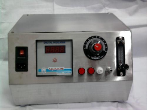 Medical Ozoantor