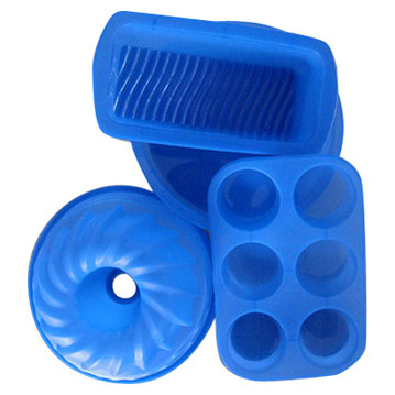 Rubber Rubber Products Uday Rubber Products Silicone Rubber Molds