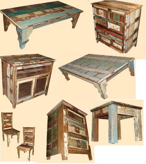 Antique Wood Furniture In Jodhpur Rajasthan India Gupta Handicrafts