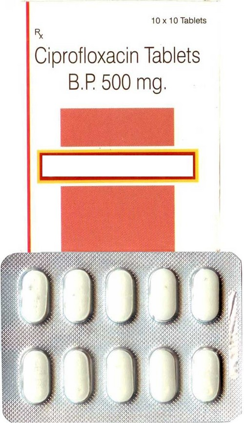 effet cialis 10 mg