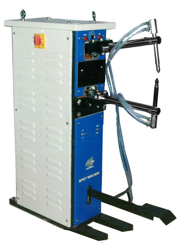 welding machinery market in india to The welding equipment market size will be million (usd) in 2022 in india, from the million (usd) in 2016, with a cagr (compound annual growth rate) from 2016 to 2022 in india market, the top players include many company with key sales data like sales (volume), revenue, market share for top players.