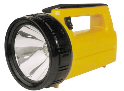 Rechargeable Torch Light Rechargeable Torches