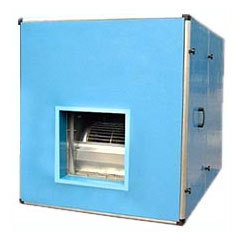 Air Washer Systems