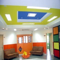... specification of false ceiling installation services the false ceiling