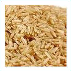 Brown Organic Rice