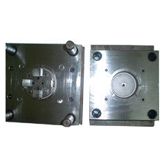 Moulds For Electrical Sectors