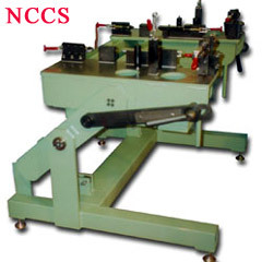 Jig & Fixture Design Exporter, Supplier, NIKITA CAD AND CAM ...