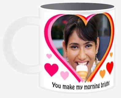 http://img.tradeindia.com/fp/1/304/919.jpg