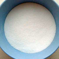Ascorbic Acid