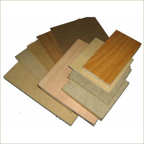 Latvijas Finieris Birch plywood - Riga Color