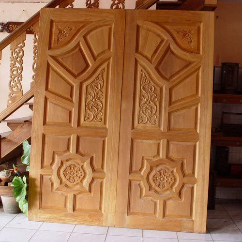 Wooden Door Design 500 x 500 · 51 kB · jpeg