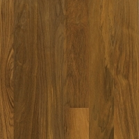 BRONZE HARDWOOD FLOORING