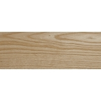 RED OAK NATURAL FLOORING